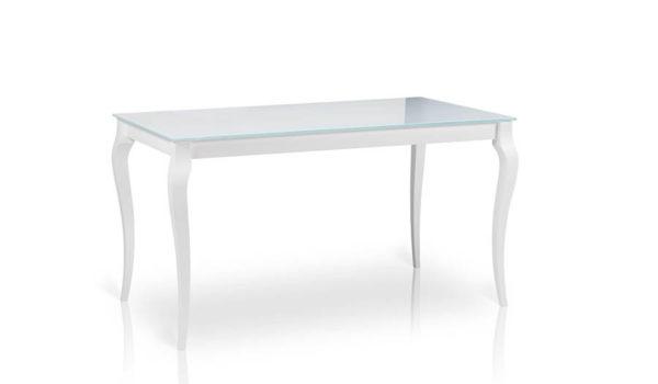 Bresso stół