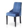KANU_krzeslo_bryła2