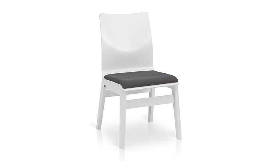 SELLENE_krzeslo_bryla_biale