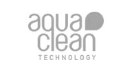 AquaClean