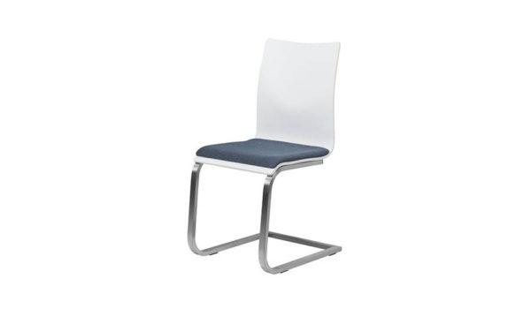 evita-krzeslo-bryla