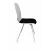 krzeslo motti czern