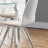 krzeslo_Motti