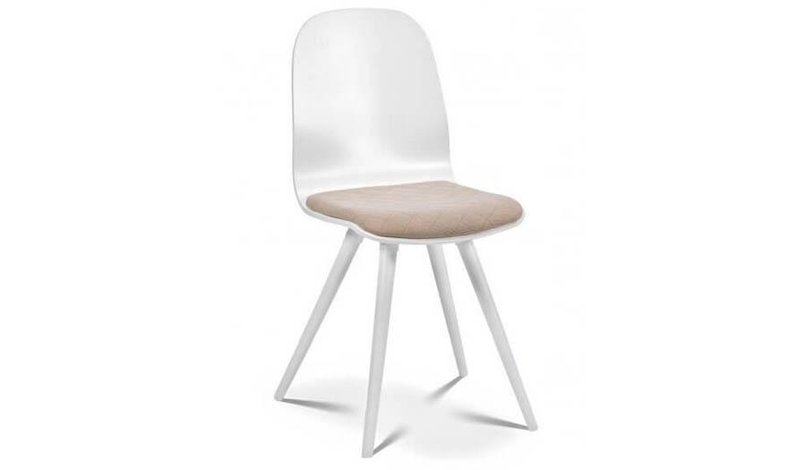 krzeslo_Motti biel