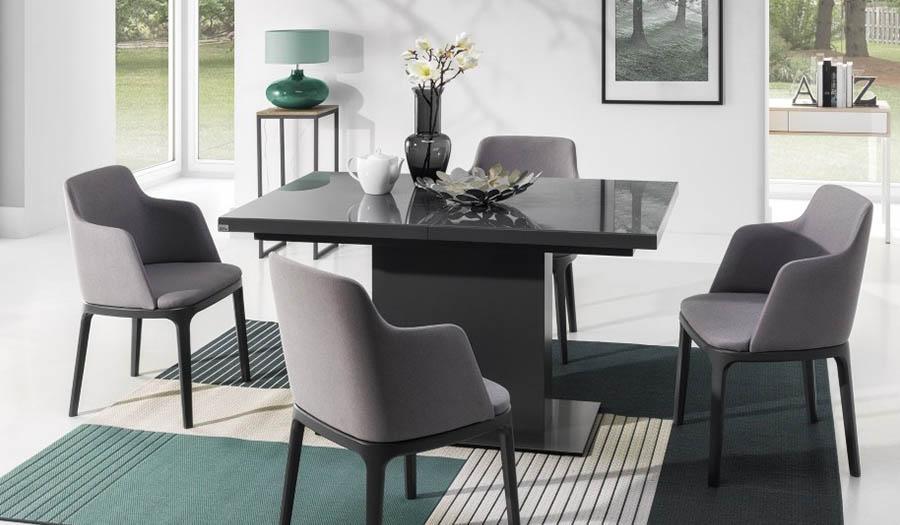 meble-nova-stol-evita-glass-steelstalowy-4-krzesla-bavio-bis-kolekcji-nova