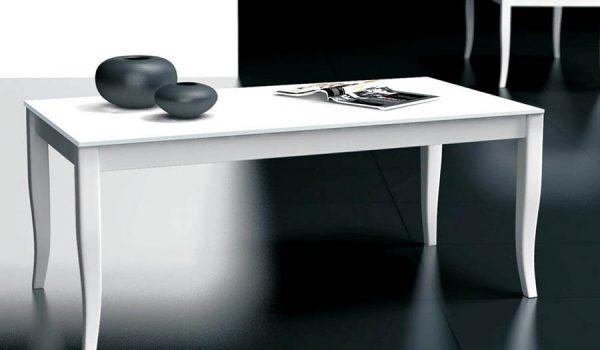Finezja stolik
