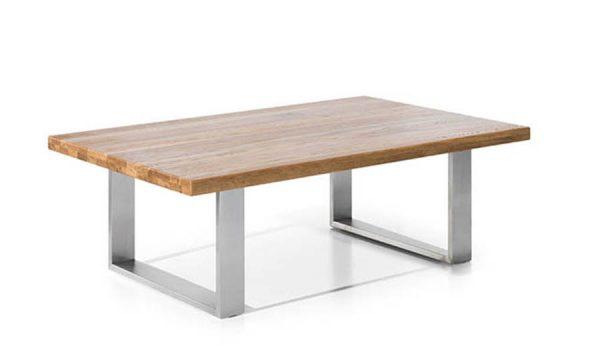 Optima stolik