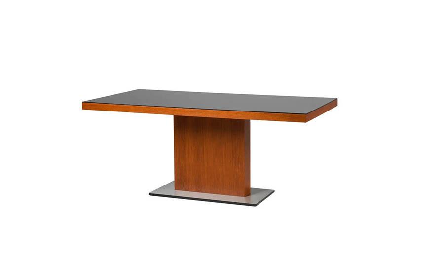 Evita Dąb stolik