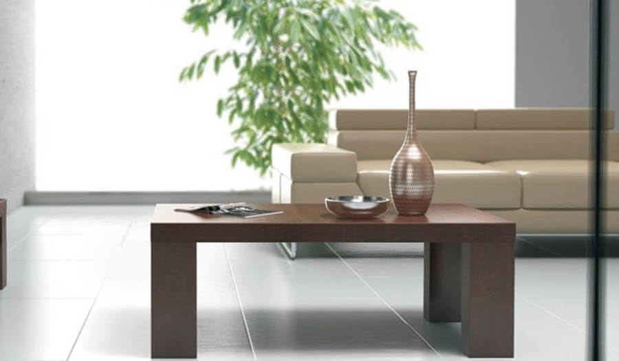 Presotto stolik