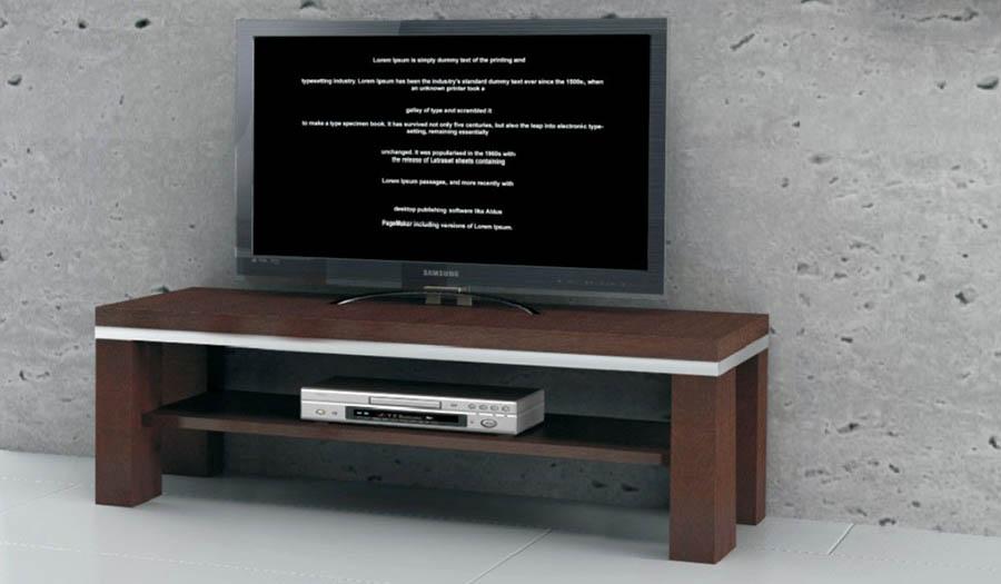 Estero stolik TV