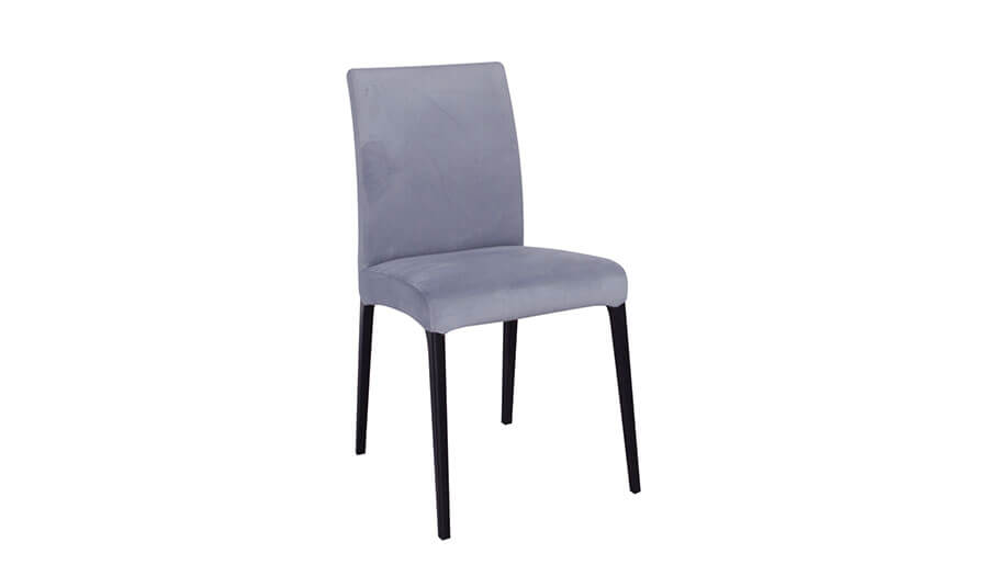 Ray krzesło