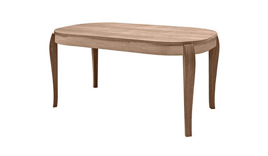 Ovo stół 1