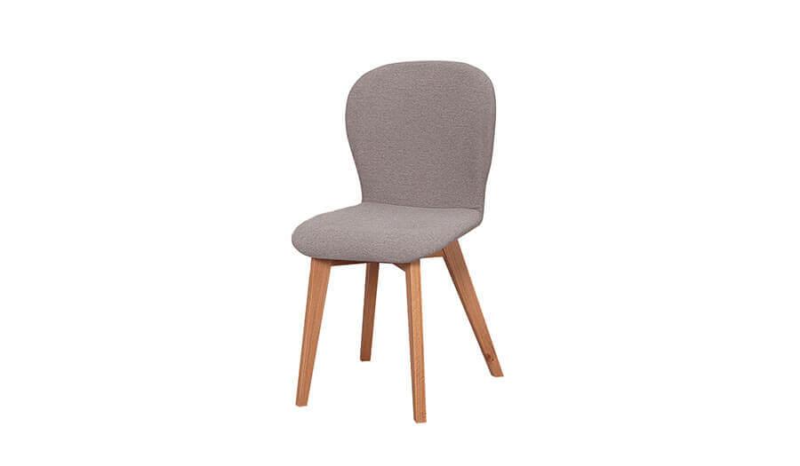 Antonio krzesło