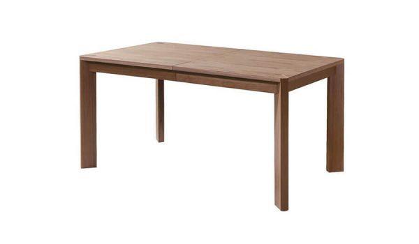 Ovo stół 2