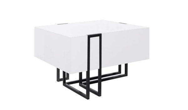 Ray stolik