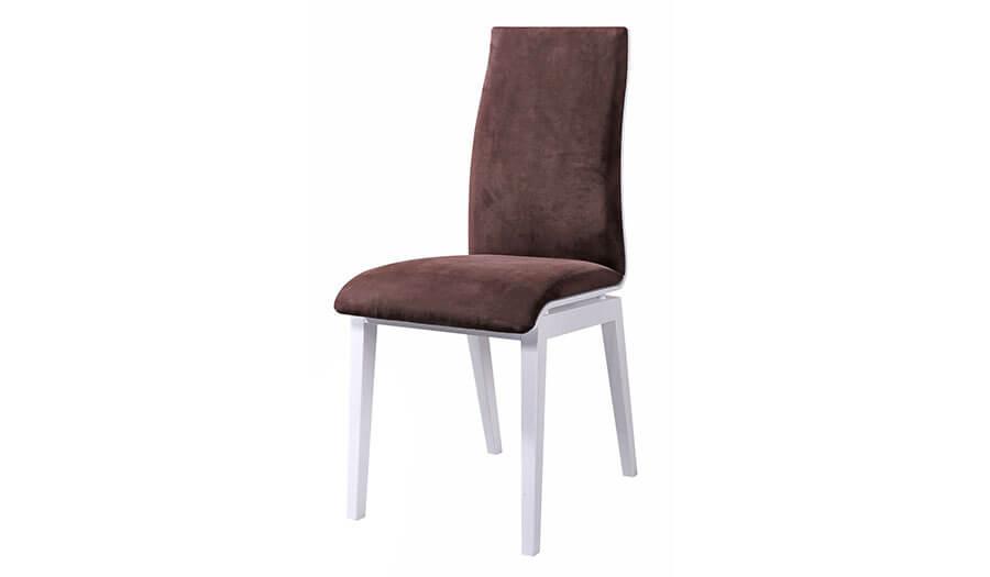 Ovo krzesło